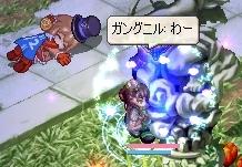 ワーイヾ(´∇`*)ノ
