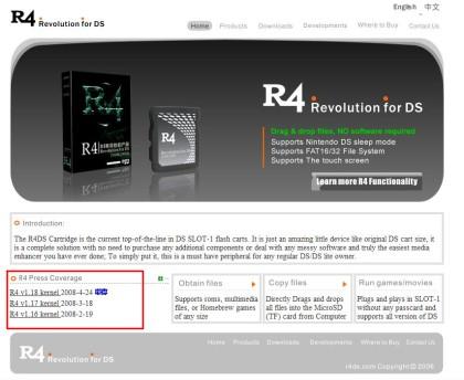 R4b.jpg