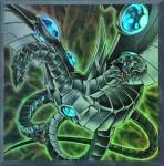 CyberEndDragon2