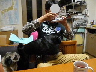 2008_0607ame0032.jpg