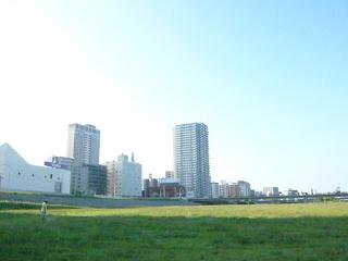 2008_0622yb0017.jpg
