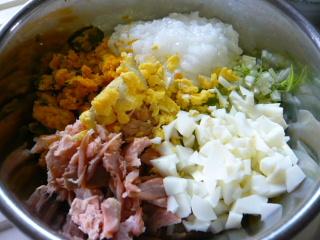 2008_0710kuroyuri0027.jpg