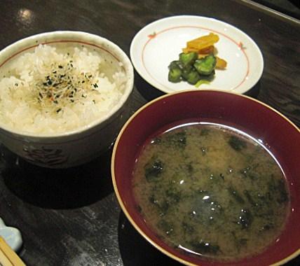 季節料理 しゅん