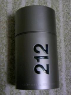 20070927201713