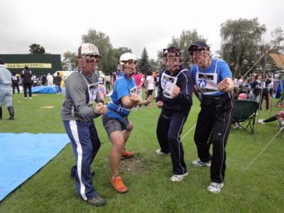 カレーライスマラソン2011 017