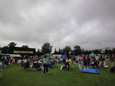 カレーライスマラソン2011 009