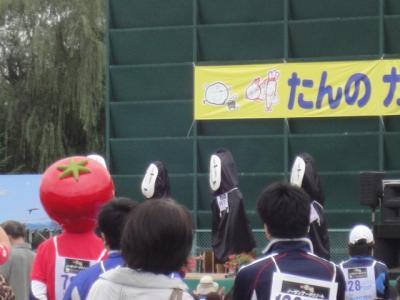 カレーライスマラソン2011 013