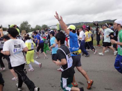 カレーライスマラソン2011 029
