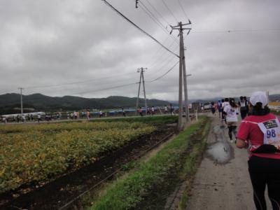 カレーライスマラソン2011 030