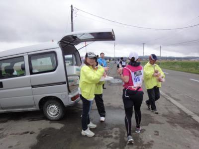 カレーライスマラソン2011 032