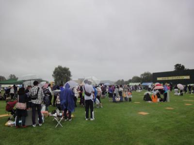 カレーライスマラソン2011 044