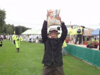 カレーライスマラソン2011 042