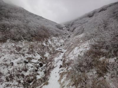 羅臼岳 063