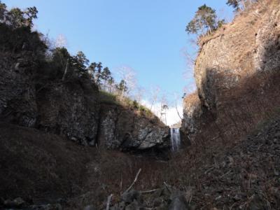 クテクンの滝 026