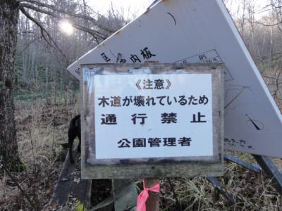 村田公園・ホッケー 019