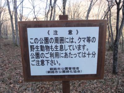 村田公園・ホッケー 035