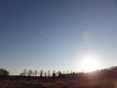村田公園・ホッケー 051