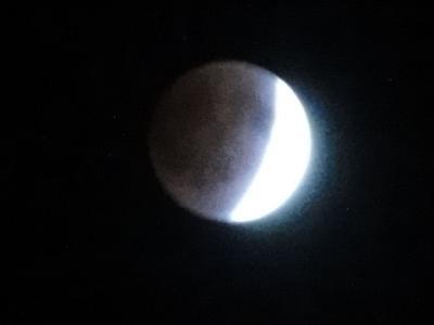 月食 041