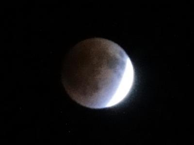 月食 051
