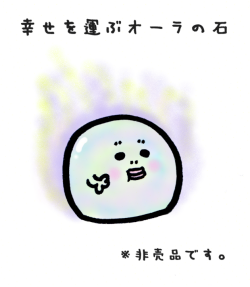 20061229174132.png