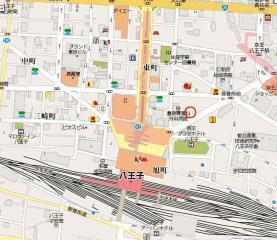 MAP_TUBO.jpg