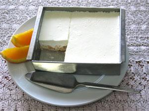 20090524ケーキ1