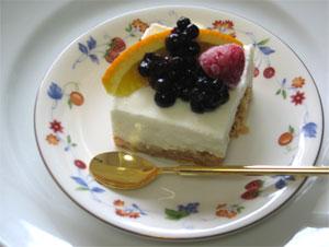 20090524ケーキ2