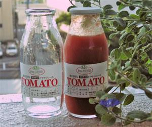 トマトジュース4