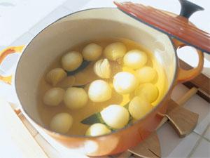 20091123玉ねぎスープ