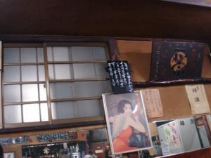 斉藤酒場雰囲気2