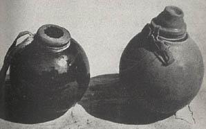 Ceramic_Grenade.jpg