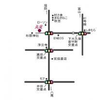 map3_convert_20080618144848.jpg