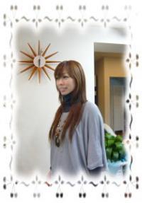 saya1_convert_20081121155204.jpg