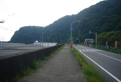 文庫隧道01