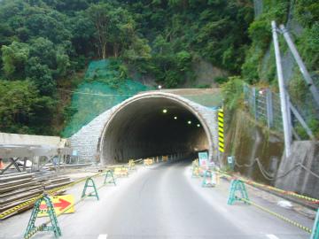 文庫隧道04