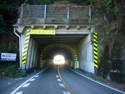 文庫隧道05