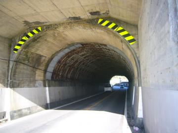 文庫隧道09