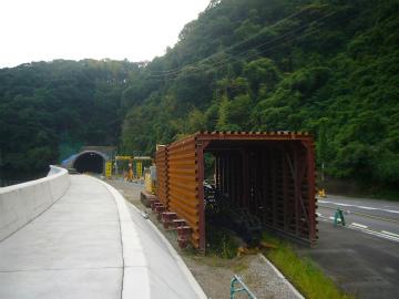 文庫隧道12