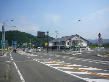 角谷隧道02