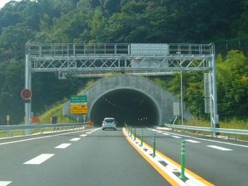 角谷隧道05