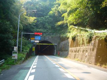 角谷隧道08