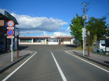 松山人車軌道02