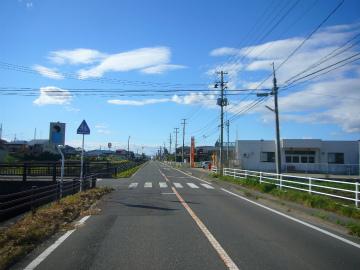 松山人車軌道05