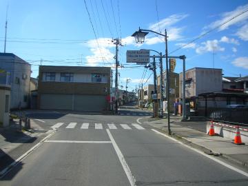 松山人車軌道06