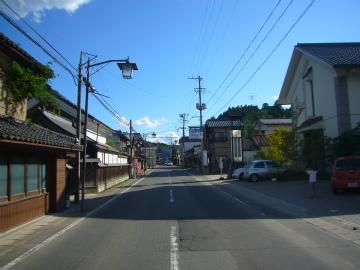 松山人車軌道08