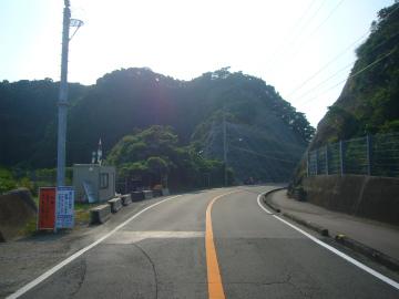 荻隧道04