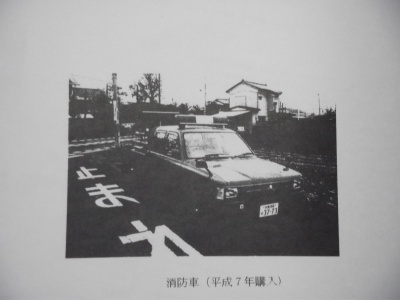 DSCF1571e.jpg