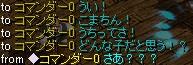 mimi42.jpeg