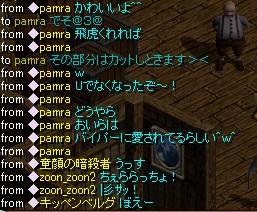 pamuchin2.jpeg