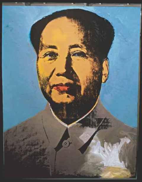 Mao-thumb-480x617.jpg